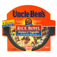 uncle-bens-rice-bowl-71394